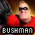 bushman's picture