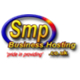 Smp Business Hosting's picture