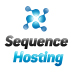 sequencehosting's picture