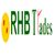 rhbtrades's picture