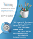 seawindsolution's picture